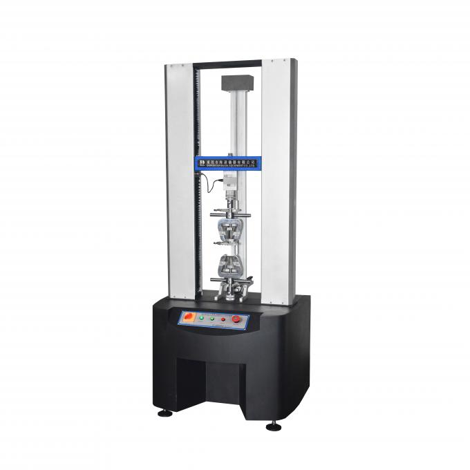 SUS304 Stainless Steel Tensile Testing Machine For Universal Hounsfield