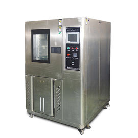 Good Quality Lab Test Machines & HD series  Constant Temperature Humidity Environmental Testing Equipment CE iSO on sale