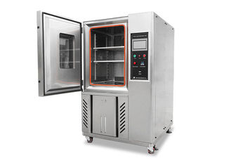 Good Quality Lab Test Machines & Environmental Temperature And Humidity Controlled Cabinets Stainless Steel on sale