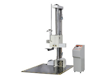 Good Quality Lab Test Machines & Electronic Drop Test Machine , ISTA Packaging Testing Equipment Test The Damage Degree on sale
