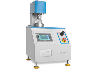 Good Quality Lab Test Machines & Automatic Paper And Packaging Material Testing Instruments /  Film Bursting Test Machine on sale
