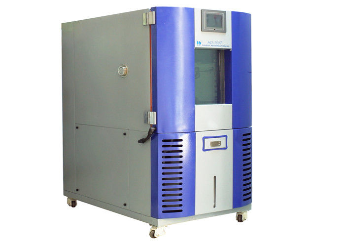 Environmental Test Instruments : Test constant temperature humidity chamber