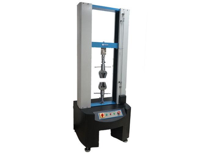Composite Adhesion Testing Equipment Universal Tensile