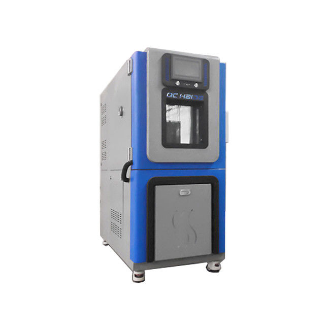 Professional Temperature Humidity Chamber Environmental Testing Equipment