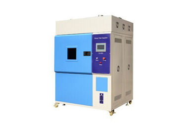 ISO Lab Xenon Lamps Accelerated Aging Test Chamber Full Spectrum Xenon Aging Chamber Machines