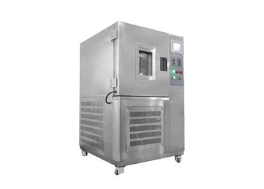 Professional Dynamic Ozone Accelerated Aging Environmental Testing Chamber