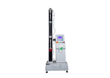 Digital Display Electronic Tensile Tester Universal Testing Machines Custom