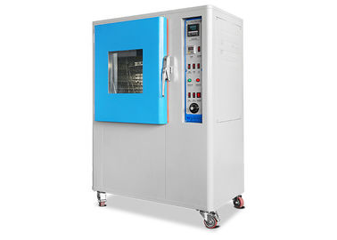 Anti-yellowing Accelerated Aging Chamber With Automatic Controller