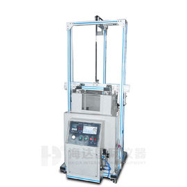 Handy Operate Rust Resistance Testing Equipment Of Cutlery 1 Phase