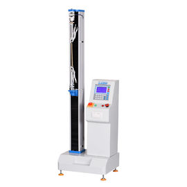 China Servo Tensile Test Equipment Computerized automatic Tensile Testing Machine factory