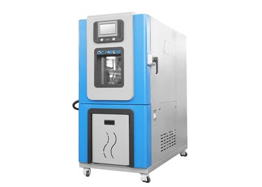 CE certificated Professional Humidity and Temperature Control Environmental Testing Chamber