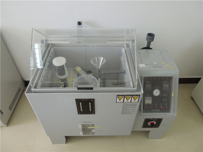 Corrosion Test Chamber : Professional programmable corrosion test chamber acetic